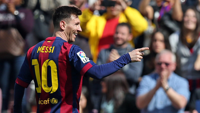 1000  images about messi on Pinterest