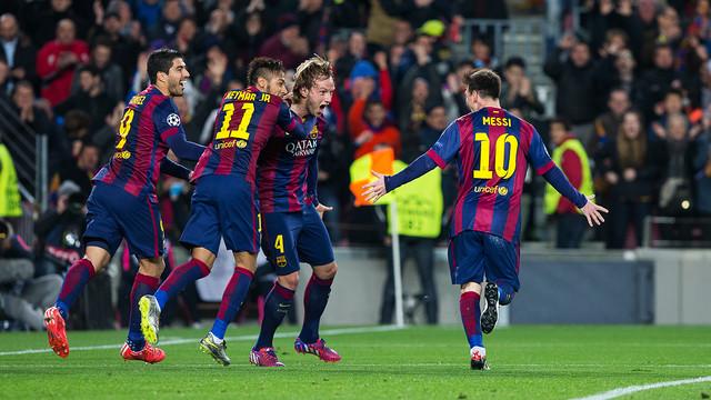 Barcelona Ecuador fc fc Barcelona v Manchester
