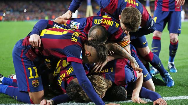 Barcelona Ecuador fc fc Barcelona v Real Madrid