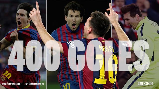 Spécial Messi et FCBarcelone (Part 2) - Page 10 Messi400_CAS.v1429365123