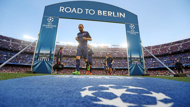 betting odds vegas world cup