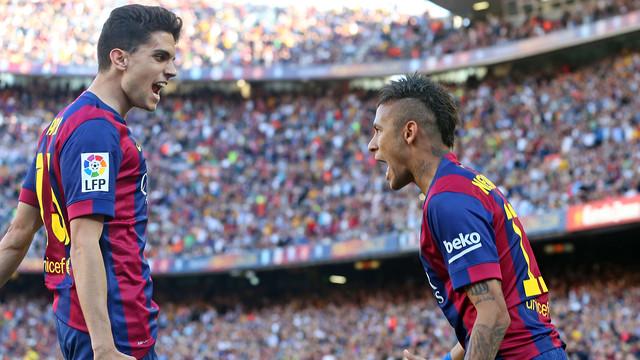 Spécial Messi et FCBarcelone (Part 2) - Page 12 2015-05-09_BARCELONA-R._SOCIEDAD_21.v1431200311