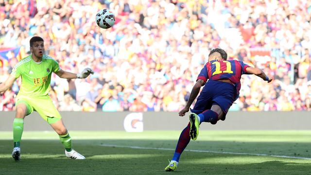 Spécial Messi et FCBarcelone (Part 2) - Page 12 2015-05-09_BARCELONA-R._SOCIEDAD_19.v1431199097