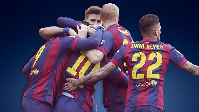 Spécial Messi et FCBarcelone (Part 2) - Page 13 Especial_1280x720-a.v1431713471