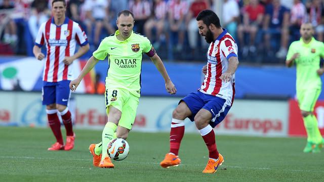 Spécial Messi et FCBarcelone (Part 2) - Page 13 2015-05-17_ATLETICO-BARCELONA_03.v1431889253
