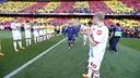 MIGUEL RUIZ-FCB
