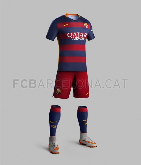 [Imagen: Fa15_Club_Kits_PR_Match_Full_Body_H_Barc...414561.jpg]