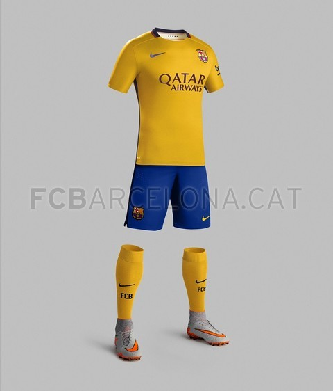 [Imagen: Fa15_Club_Kits_PR_Match_Full_Body_A_Barc...415736.jpg]