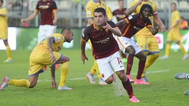Nhận định & phân tích trận Roma vs Barcelona, 01h45 ngày 17/9