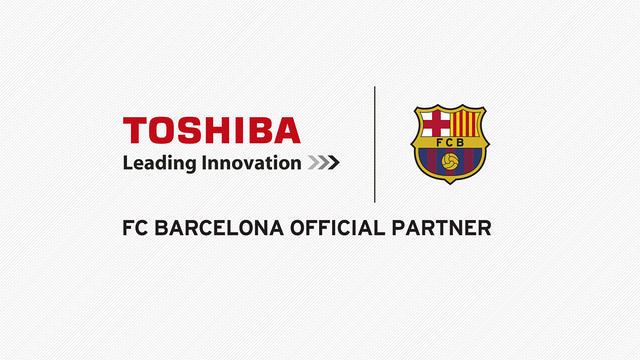 The Club will be able to access the departments of Toshiba Ultrasound and MRI Engineerin