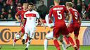 Turan a gagné avec la Turquie face à la République Tchèque (2-0) / TURKISH FOOTBALL FEDERATION