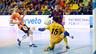 Los culés buscarán traer los tres puntos hasta Barcelona