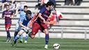 MIGUEL RUIZ - FCB