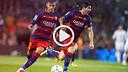 FC Barcelona - Reial Madrid