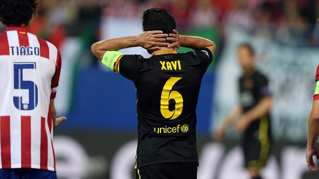 ¿Cuánto dinero le cuesta al FC Barcelona quedarse sin semifinales?